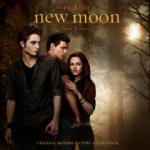 Twilight – New Moon